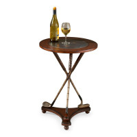Butler Specialty Furniture |   Accent Table | Bs2302070