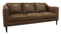 Luke Leather | Ava Sofa LLAvaSofa