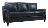 Luke Leather | Anya Sofa LLAnyaSofa