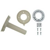 DIRECTIONAL HANDLE KIT- IVORY