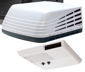 Advent A/C Package