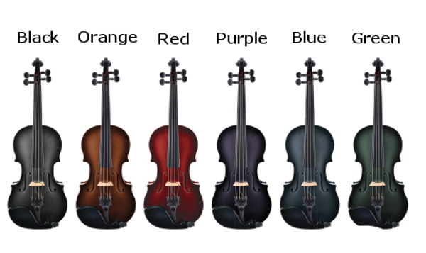 glasser-violin-colors-1.jpg