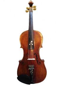 Special Vintage Fiddles