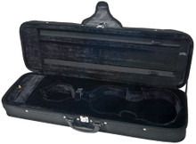 MetMusic 955 Oblong Violin Case