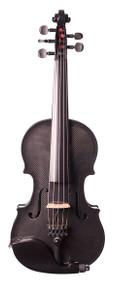 Glasser Carbon Composite 5-String Acoustic-Electric Violin
