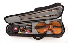 Revelle CrossTECH Violin Case 4
