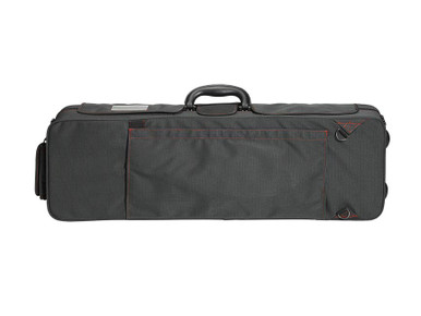 Revelle Pro 1500 Violin Case 1