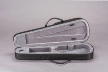 Revelle Feather-Lite Violin Case 2