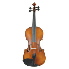 Juzek Model 111 Violin front