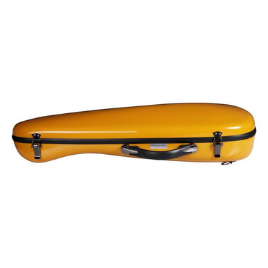 Pacato ShortCut Case for Violin 1