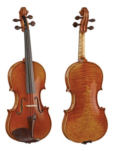 Heinrich Gill X-5 Model Violin