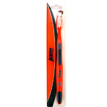 Auburn Tigers Toothbrush NCCA College Sports CBR42