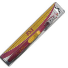 Arizona State Sun Devils Toothbrush NCCA College Sports CBR68