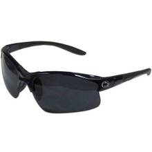 Penn State Nittany Lions Blade Sunglasses NCCA College Sports 2CGA27