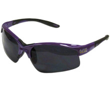 LSU Tigers Blade Sunglasses NCCA College Sports 2CGA43