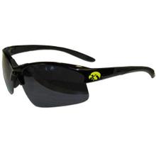 Iowa Hawkeyes Blade Sunglasses NCCA College Sports 2CGA52