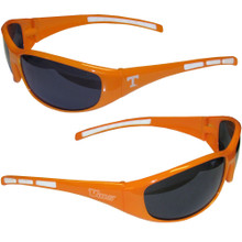 Tennessee Volunteers Wrap Sunglasses NCCA College Sports 2CSG25