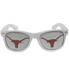 Texas Longhorns Game Day Shades NCCA College Sports CWGD22