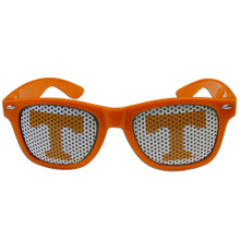 Tennessee Volunteers Game Day Shades NCCA College Sports CWGD25