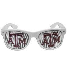 Texas A&M Aggies Game Day Shades NCCA College Sports CWGD26