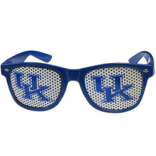 Kentucky Wildcats Game Day Shades NCCA College Sports CWGD35