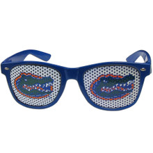 Florida Gators Game Day Shades NCCA College Sports CWGD4