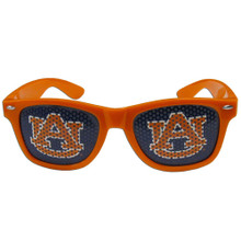 Auburn Tigers Game Day Shades NCCA College Sports CWGD42