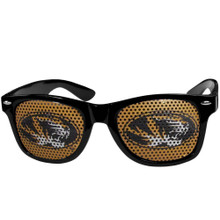 Missouri Tigers Game Day Shades NCCA College Sports CWGD67