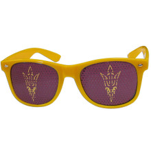 Arizona State Sun Devils Game Day Shades NCCA College Sports CWGD68