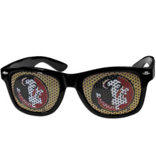 Florida State Seminoles Game Day Shades NCCA College Sports CWGD7