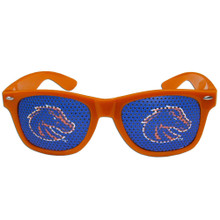Boise State Broncos Game Day Shades NCCA College Sports CWGD73