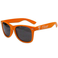 Tennessee Volunteers Beachfarer Sunglasses NCCA College Sports CWSG25