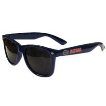 Florida Gators Beachfarer Sunglasses NCCA College Sports CWSG4