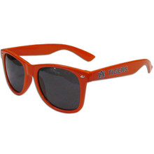 Auburn Tigers Beachfarer Sunglasses NCCA College Sports CWSG42
