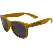 Missouri Tigers Beachfarer Sunglasses NCCA College Sports CWSG67
