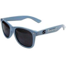 North Carolina Tar Heels Beachfarer Sunglasses NCCA College Sports CWSG9