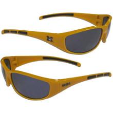 Missouri Tigers Wrap Sunglasses NCCA College Sports 2CSG67