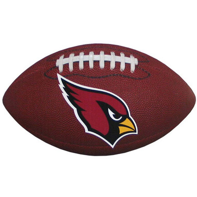 Arizona Cardinals Large Football Magnet MLB Baseball F5RM035