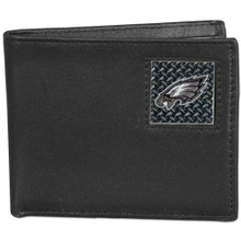 Philadelphia Eagles Gridiron Bifold Wallet