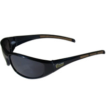 St. Louis Rams Wrap Sunglasses