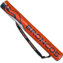 Denver Broncos Can Shaft Cooler FCSH020