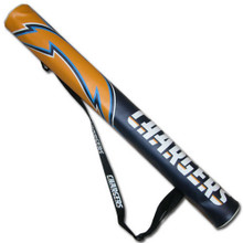 San Diego Chargers Can Shaft Cooler FCSH040
