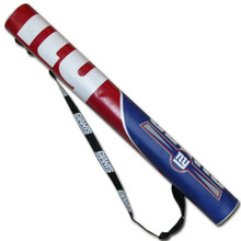 New York Giants Can Shaft Cooler FCSH090