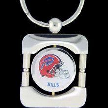 Buffalo Bills Executive Key Chain FEK015