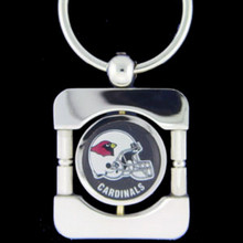 Arizona Cardinals Executive Key Chain FEK035
