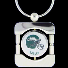 Philadelphia Eagles Executive Key Chain FEK065