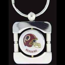 Washington Redskins Executive Key Chain FEK135