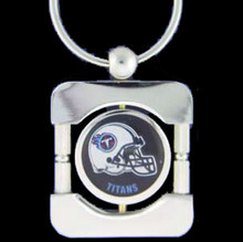 Tennessee Titans Executive Key Chain FEK185