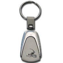 Cleveland Browns Etched Key Chain FKC025