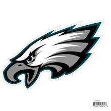 "Philadelphia Eagles 8"" Car Magnet NFL Football FLAM065"